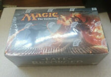 Fate Reforged Booster Box Sealed New English MTG