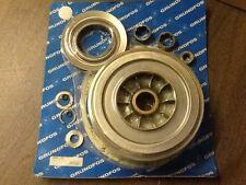 Grundfos Pump Part Model: 345212 Repair Kit for Grundfos Pump Model: CR30-8 OEM