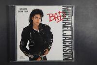 Michael Jackson – Bad (C313)