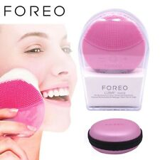 LiFOREO Luna Mini 2 T-sonic Facial Cleanser Brush,Facial Massager High Quality N