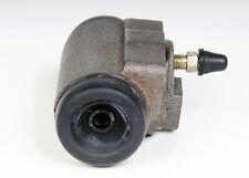 ACDelco 172-1215 Rear Wheel Brake Cylinder