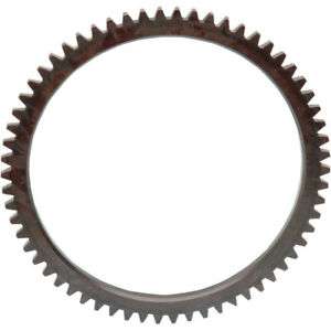 Eastern Motorcycle Parts Starter - Ring - Gear | A-33162-67