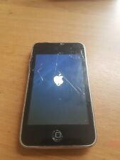 Ipod Touch A1288 Spares Or Repair