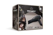 TONI & GUY TGDR5370 Salon Professional Compact AC Power 2100 W Hair Dryer
