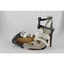 Sandalias y chanclas de mujer Aldo color principal negro talla 40