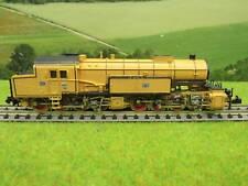 Spur N Modell Dampflokomotiven | eBay