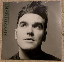 "MORRISSEY - Everyday Is Like Sunday Single -7"" Vinyl  Neuware   MOZ Britpop"