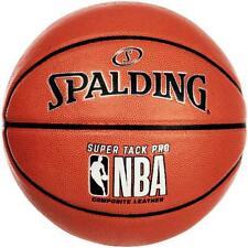 Spalding Nba 29.5 Super Tack Pro Indoor/ Outdoor Basketball