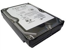 Seagate 1tb st31000340as sata/32mb