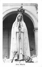 """PSALM  unbeschrieben """"H8056"""" Ave Maria"""