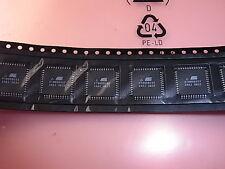 AT89S8252-24AI 8bit Microcontroller 24MHz 8KB 8Kx8 FLASH TQFP-44 Microchip