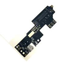Conector Flex Ribbon Cable For HTC desire 10 pro D10i Micro USB