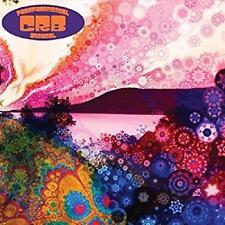 Chris Robinson Brotherhood - Phosphorescent Harvest (NEW CD)