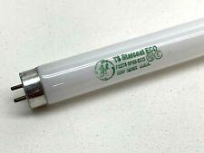 (5-Pack) GE F32T8/SP50/ECO Fluorescent 4ft Lamp Light Bulb 5000K Daylight 32W