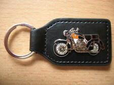Schlüsselanhänger Tornax S 250 / S250 Oldtimer Motorrad Art. 0217 Motorbike Moto