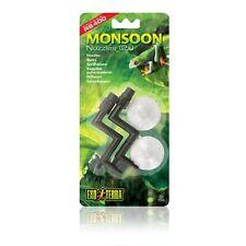 Hagen Exo Terra Monsoon Nozzles for RS400