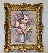 Deko-Bilder lithografen drucke fürs Wohnzimmer