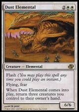 MTG 1x DUST ELEMENTAL - Planar Chaos *Rare DEUTSCH NM*