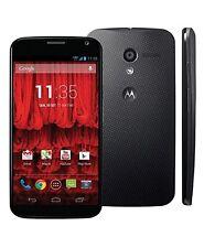Motorola Moto X Xt1060 r(Page Plus)Smartphone Cell Phone MotoX 1st(Straight Talk