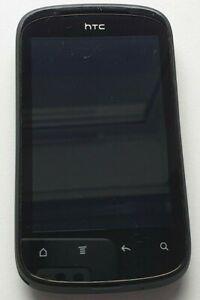 HTC Explorer - 1GB - Active Black (ee/T-Mobile) Smartphone, UK Seller
