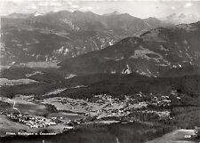 AK Films Waldhaus und Caumasee von 1959