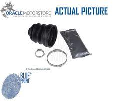 NEW BLUE PRINT TRANSMISSION END DRIVESHAFT CV JOINT BOOT KIT OE QUALITY ADS78110