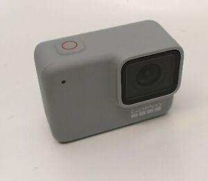 GoPro Hero7 White 1080p60 HD Video 10MP Photos 2x Slo-Mo Action Camera SPARES#