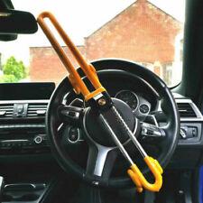 Bulldog BW550 Steering Wheel Lock