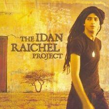 Idan Raichel - The Idan Raichel Project [CD]