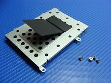 "Asus N76VZ-DS71 17.3"" Genuine Laptop Hard Drive HDD Caddy w/ Screws 13GNAL10M060"