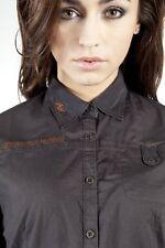 Camicia da donna dell'Aeronautica Militare, molto carina e raffinata