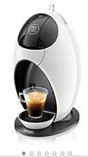DOLCE GUSTO by De'Longhi Jovia EDG250W Hot Drinks Machine - White