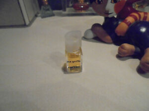 Parfüm Miniatur Ma Griffe Micro Mini von Carven 2ml Parfum