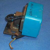 FMC 115V 60HZ MAGNET, 215498-K *PZB*