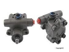 Power Steering Pump fits 1986-1996 Nissan 300ZX Pathfinder D21  MFG NUMBER CATAL