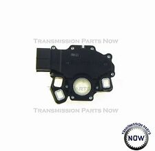 Ford E4OD 4R100 New MLPS Range Sensor Neutral Safety Switch 1997-On New 36410C