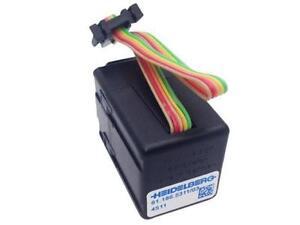 Ink Key Motor for Heidelberg SM102 SM74 SM52 Harris M1000 Servo Motor