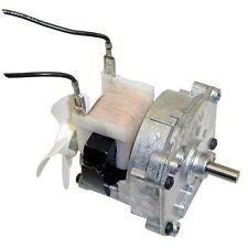 APW Wyott - 85143 - 240V Conveyor Motor