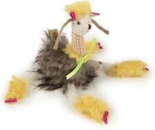 New listing Cat Toys with Exciting Silvervine and Catnip