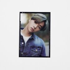 [iKON]2nd album Return Official Photofilm/Black Version/JAY