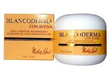 Blancoderma Whitening & Regenerative Wheat Cream 2.5 Oz.