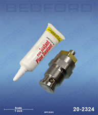 LOOKING FOR A 235014 (235-014) REPAIR KIT? BUY BEDFORD 20-2324 AND SAVE A BUNDLE