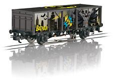 Märklin 44826 Spur H0 Off. Güterwagen Batman AC