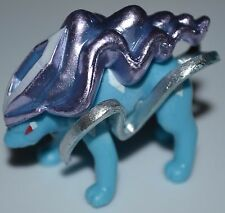 "2"" Suicune # 245 Pokemon Toys Action Figures Figurines 2nd Series Generation 2"