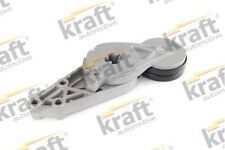 KRAFT AUTOMOTIVE Spannarm Keilrippenriemen 1220865 für SKODA VW AUDI PASSAT 3B6