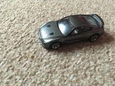 Realtoy Nissan GT-R Car - Scale 1:60