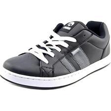 Osiris Skateboarding Synthetic Athletic Shoes for Men