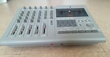 Tascam Portastudio 424 - Multitrack  Cassette Recorder