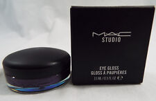MAC Studio Eye Gloss in Erogenous Zone 15 ml 0.5 fl oz