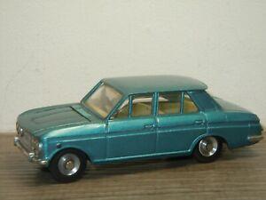 Datsun Bluebird - Model Pet 25 Japan *39334